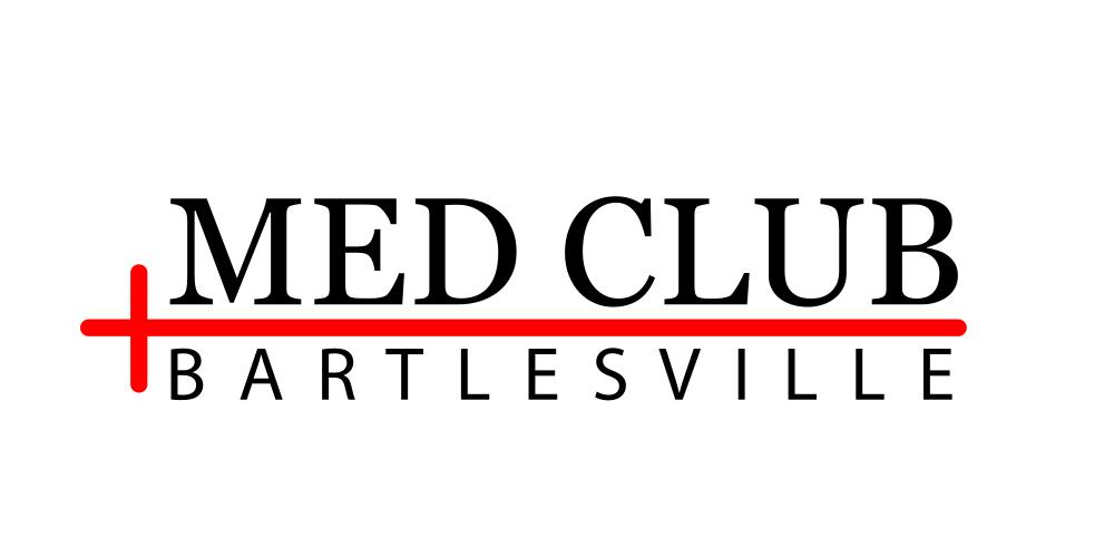 Med Club